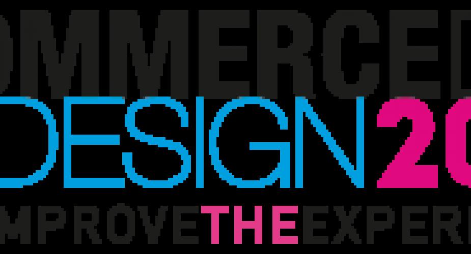 logo-ecday2017