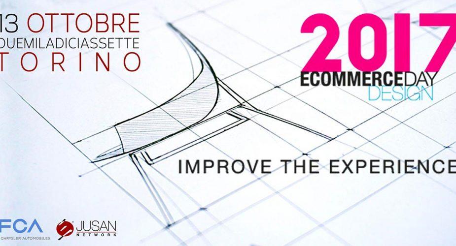 Nuove opportunità lavorative: tutti i numeri della design economy