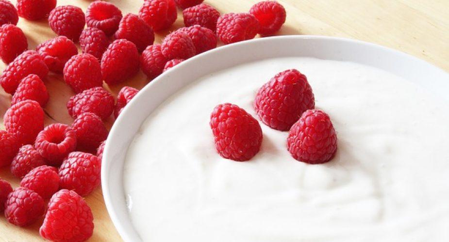 Fermenti lattici: quanti benefici, aiutati con gli integratori probiotici