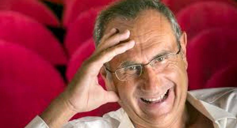 Gino Rivieccio 2