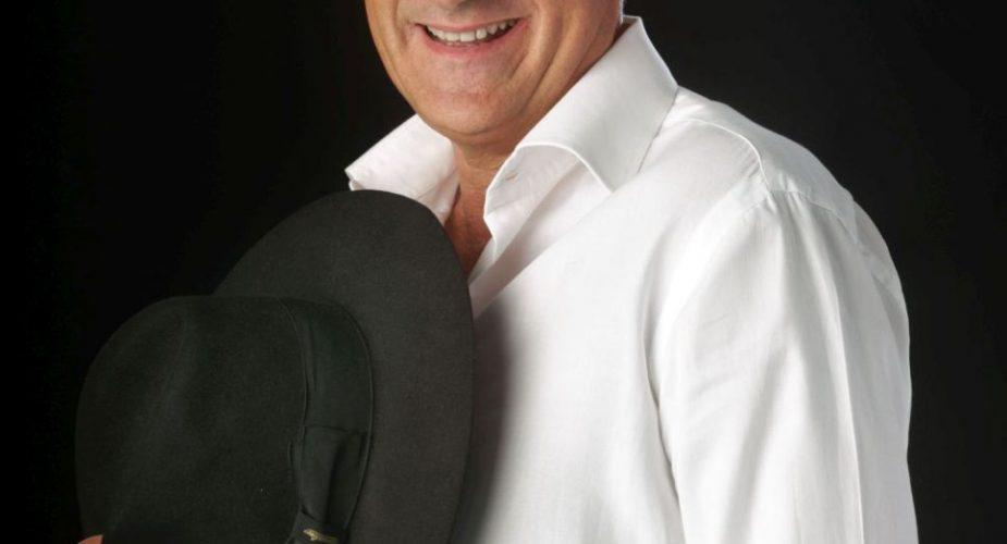 Gino Rivieccio 3