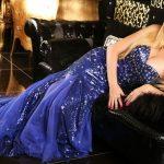 Roberta Marten, la cantante transgender tra passato, presente e futuro