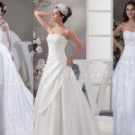 Scegliere l'abito da Sposa per il tuo giorno speciale