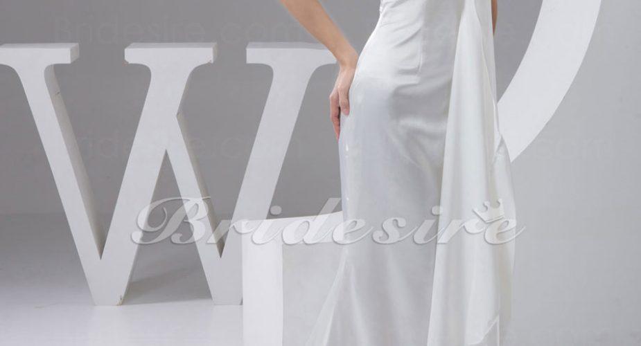 abito-da-sposa-sirena