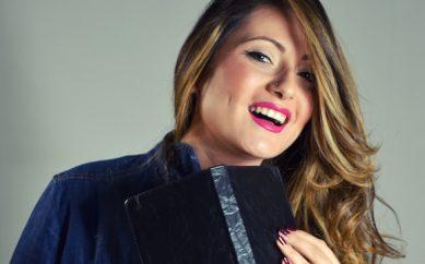 Emiliana Cantone, tra le voci più amate di Napoli
