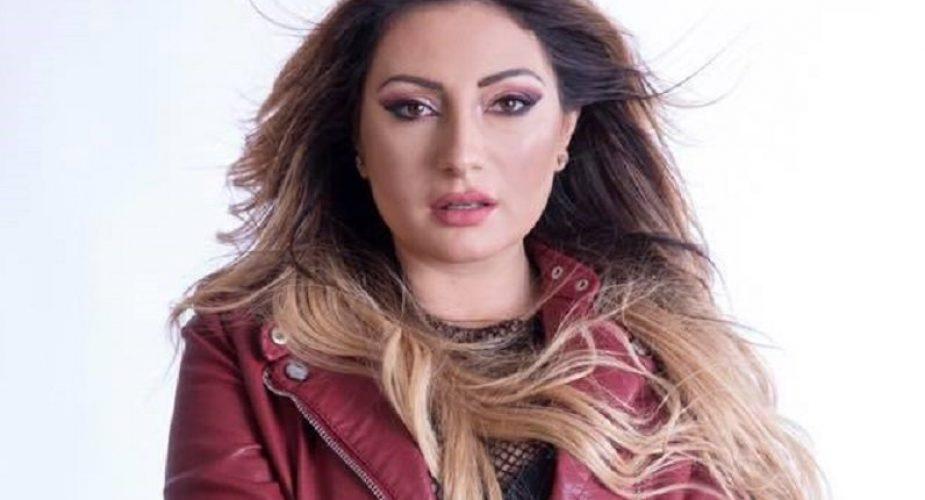 Emiliana Cantone 1