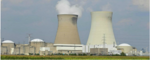 Nucleare europeo in crisi