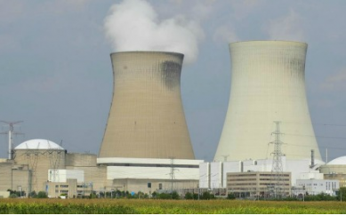 Nucleare europeo in crisi, l'aiuto arriva dalla Cina: centrali in Romania e Bulgaria, ma c'è l'incognita sicurezza