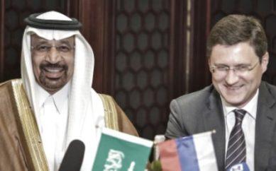 Petrolio, perché l'accordo tra i paesi esportatori sull'aumento della produzione non basta per calmierare i prezzi