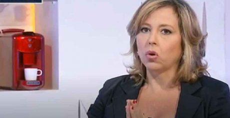 Vaccini, Grillo: 'Discontinuità assoluta con Lorenzin. Vogliamo alleanza tra medico e cittadino'