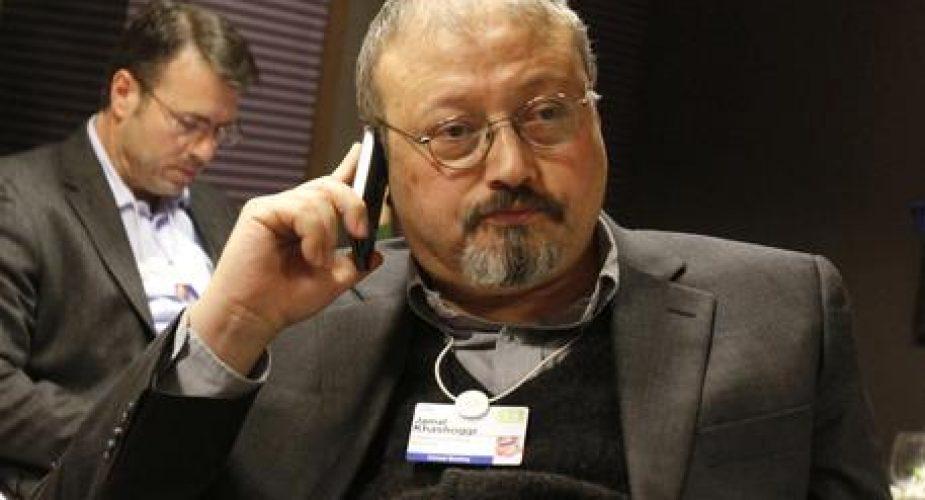 Via il visto da Usa e Gb a 21 sauditi ritenuti coinvolti nell'omicidio Khashoggi