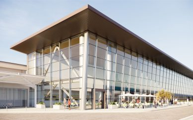Catullo Airport approva l'avvio della gara per la realizzazione delle opere