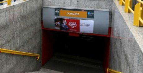 Milano, 70enne violentata in periferia: fermato 40enne con precedenti per stupro