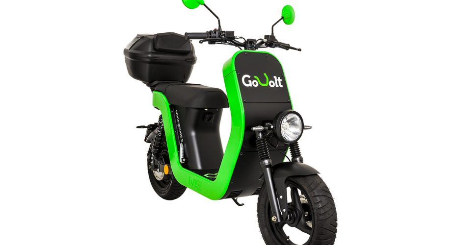 govolt-scooter-elettrico-sharfing-mobility-milano