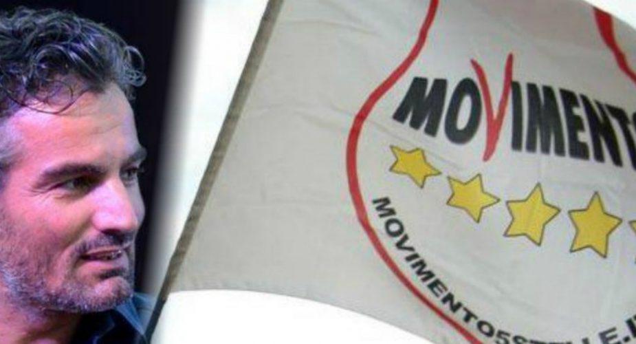 Regionali Sardegna, il candidato del M5s Puddu condannato a un anno per abuso d'ufficio