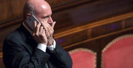 M5S e Lega: tensione nella maggioranza