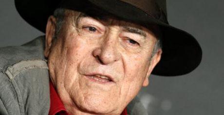 E' morto Bernardo Bertolucci, il grande maestro del cinema italiano si è spento a Roma