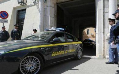 Il gioco online nelle mani delle mafie: 68 arresti tra Reggio Calabria, Catania e Bari