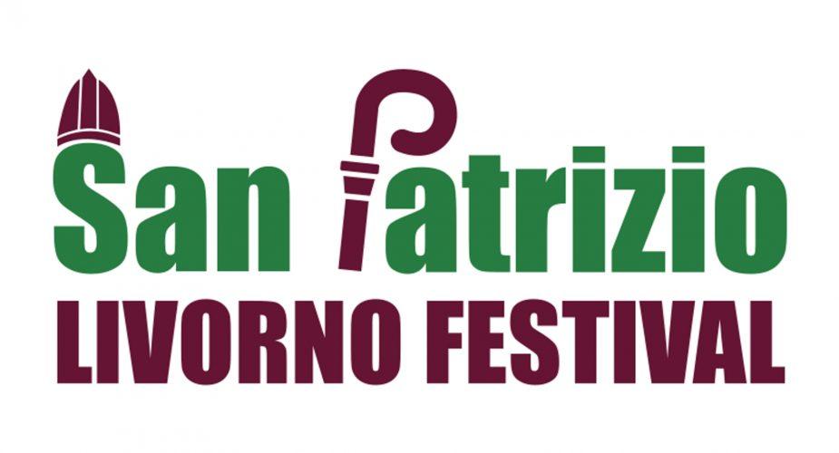 San Patrizio 2019: 9 motivi per passarlo a Livorno