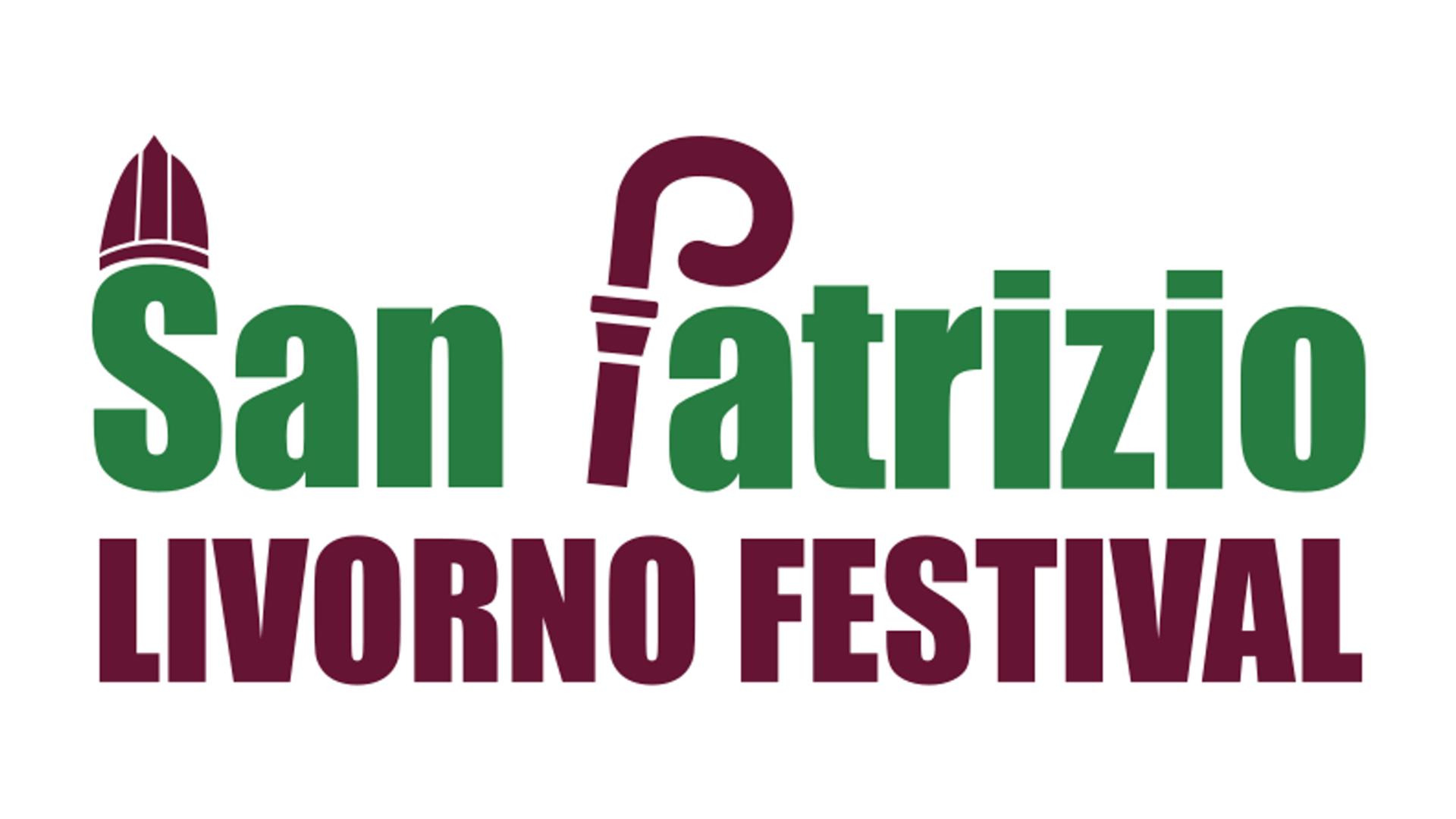 San Patrizio 2019: 9 motivi per passarlo a Livorno - splf
