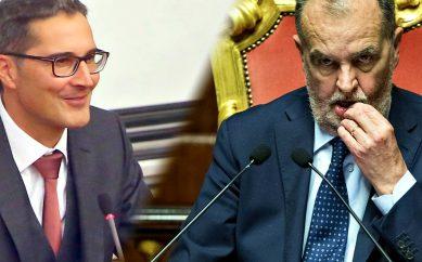 Bolzano: così nasce l'accordo tra Lega e Svp in Alto Adige