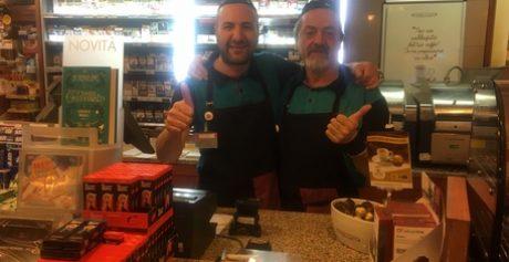 Lotteria Italia: primo premio da 5 milioni di euro a Sala Consilina