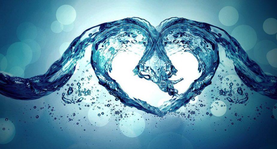 M5S: «L'acqua di cui disponiamo è sempre più 'a rischio' e a confermarlo è anche il nuovo World Water Development Report dell'Onu»