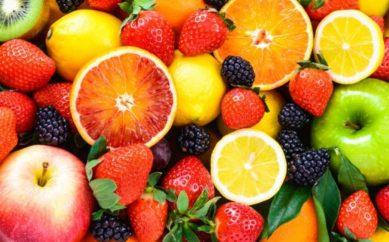 Gli integratori alimentari. Un aiuto naturale per il tuo corpo e mente