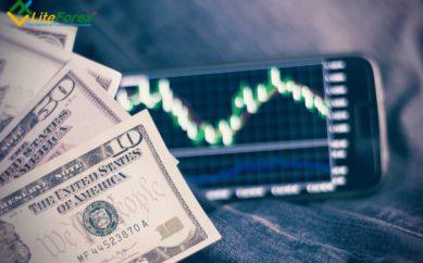 Perchè è importante avere un metodo serio per fare trading Forex