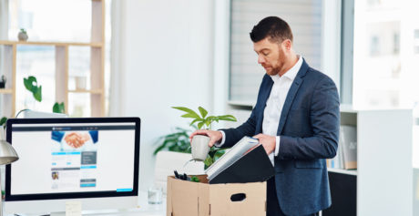 1 maggio, festa del lavoro, ma se si perde? 10 consigli per reagire al licenziamento