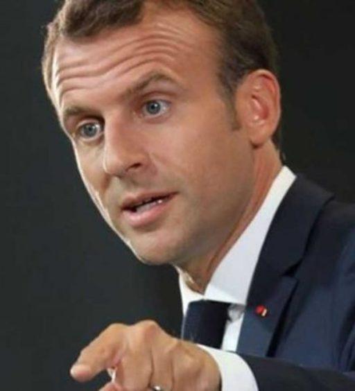 Francia, smascherato l'accordo fatto da Macron a favore dei gestori autostradali contro gli interessi dei francesi