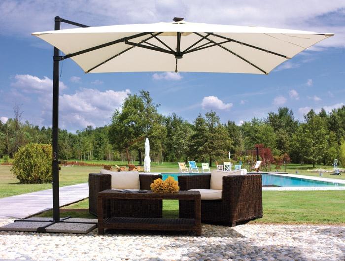 mobili da giardino - acquisto facile e sicuro online