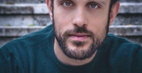 SETTIMO PALAZZO E I SUOI SUCCESSI TRA CINEMA, TV E WEB