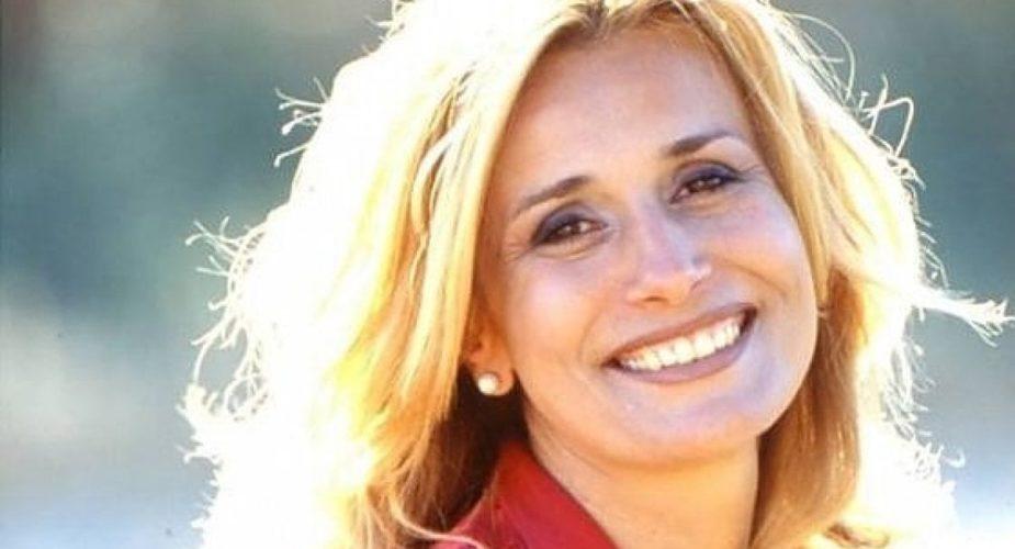 L'indagine sulla morte di Alessandra Appiano andrà avanti