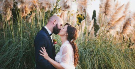 Il Black Friday conquista il settore nuziale: offerte imperdibili per i futuri sposi