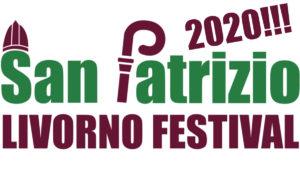 splf - san patrizio livorno festival 2020