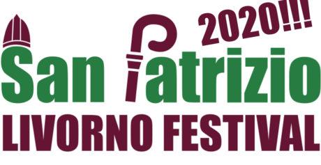 Festa di San Patrizio: l'Irlanda viene a Livorno!