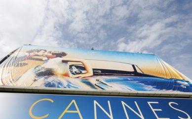 Cannes: Fremaux, possibile collaborazione con Venezia