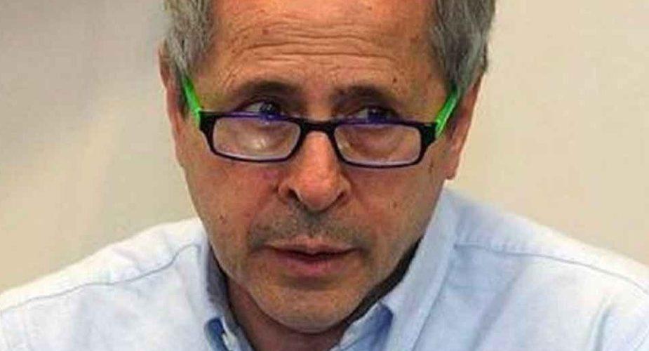 Coronavirus, Crisanti: «L'Oms ha sbagliato tutto quello che poteva sbagliare e non è la prima volta»