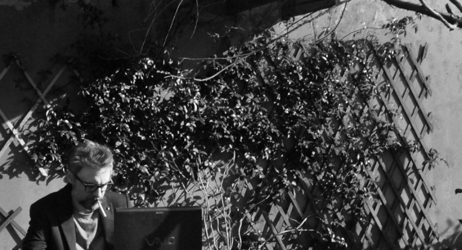 Fantasmagoria: fantasmi nella rete diretta da Byron Rink convince il pubblico di Youtube