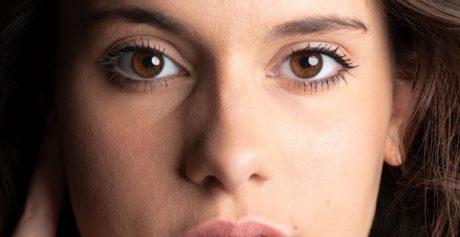 Giovanna Sannino da Cinemafiction alla serie tv di Rai 2 Mare Fuori