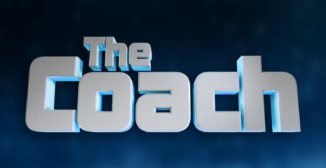 The Coach: Marco Zarotti con Luca Garavelli l'altro produttore del talent