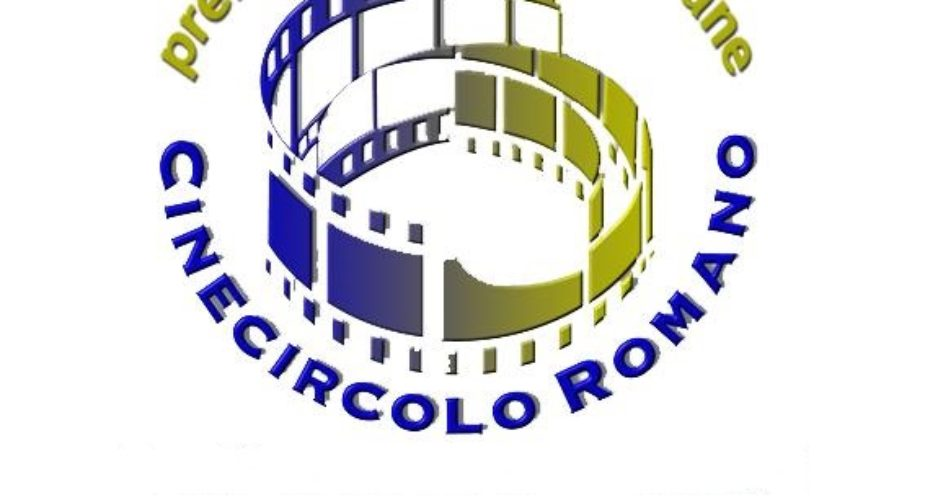 Torna da lunedì 12 al 14 ottobre il Premio Cinema Giovane & Festival delle Opere Prime