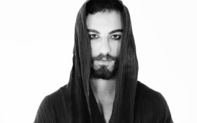 Il giovane Eros debutta con il suo primo singolo dal titolo Get Me Out
